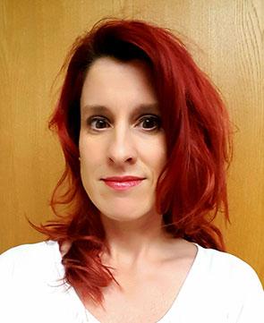 Deanna McCarty